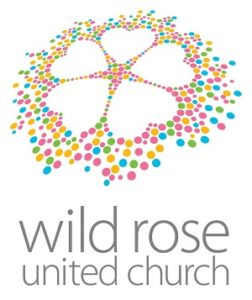 Loonie Tunes Clothing Sale @ Wild Rose United Church | Calgary | Alberta | Canada