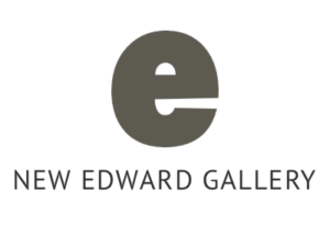Doug Williamson Art Exhibition @ New Edward Gallery | Calgary | Alberta | Canada